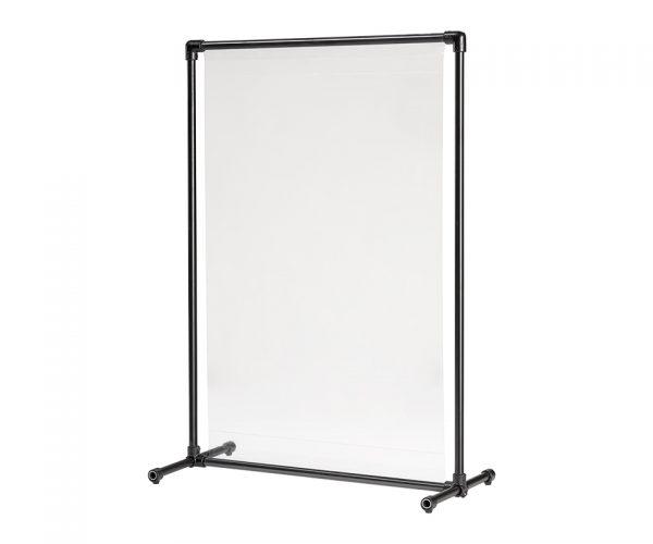 SDCNL00104-corona-Tafelscherm-medium-kuchscherm-140cm-x-100cm