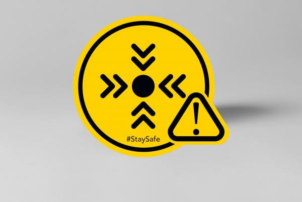 SDSNL00117-Trefpunt-geel-zwart-30cm-x-27cm