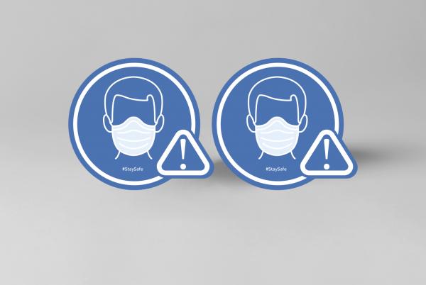 SDSNL00123-mondmasker-verplicht-blauw-wit-15cm-x-13cm