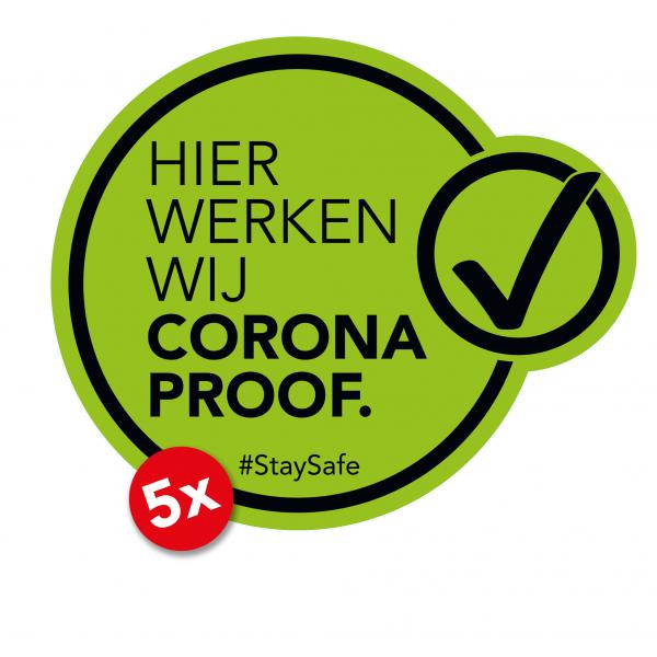 SDSNL00127-Hier-werken-wij-coronaproof_1